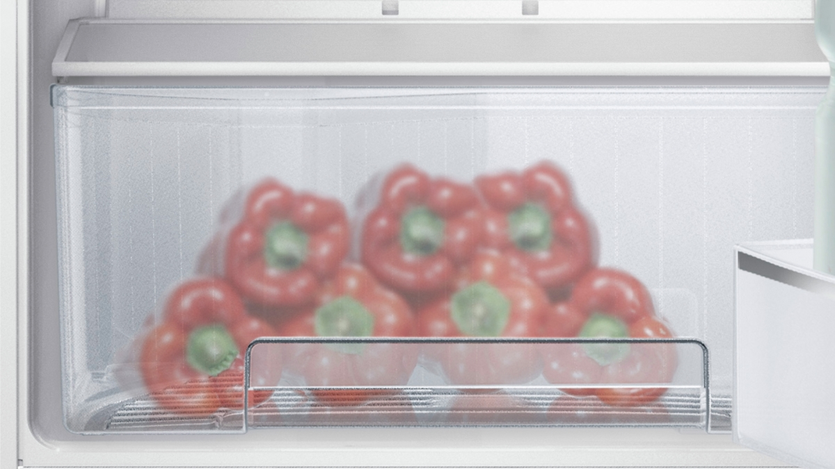 Siemens Kühlschrank Idealo : Siemens ki rv günstig kaufen mybauer