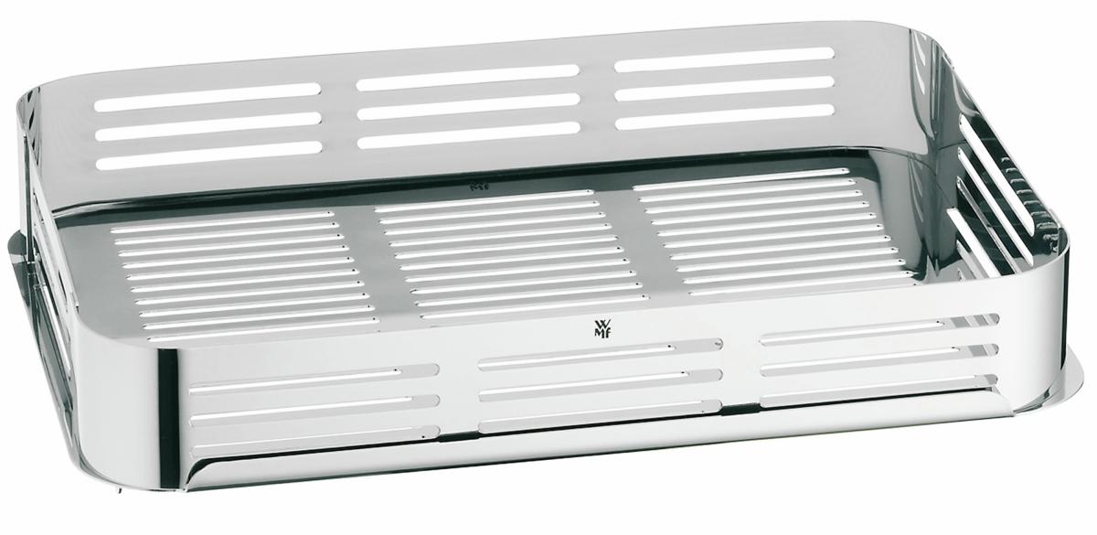 Neff Z9415X1 Steam-Rack für Bräter für Induktion