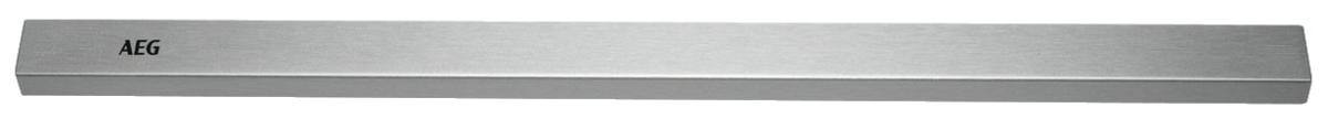 AEG BF6060-MDunstabzugshauben-Zubehör