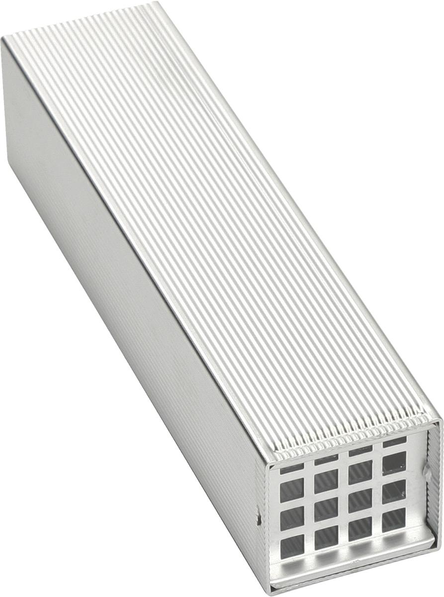 Bosch SMZ 5002 SilberglanzkassetteGeschirrspüler-Zubehör