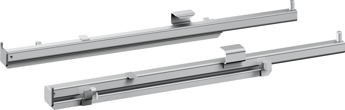 Neff Z11TC10X0 ComfortFlex Auszug (1 Ebene)Herde/Backöfen-Zubehör