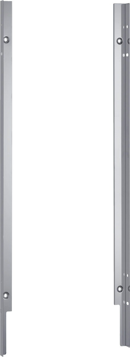 Neff Z 7860 X0Verblendungs-/BefestigungssatzGeschirrspüler-Zubehör