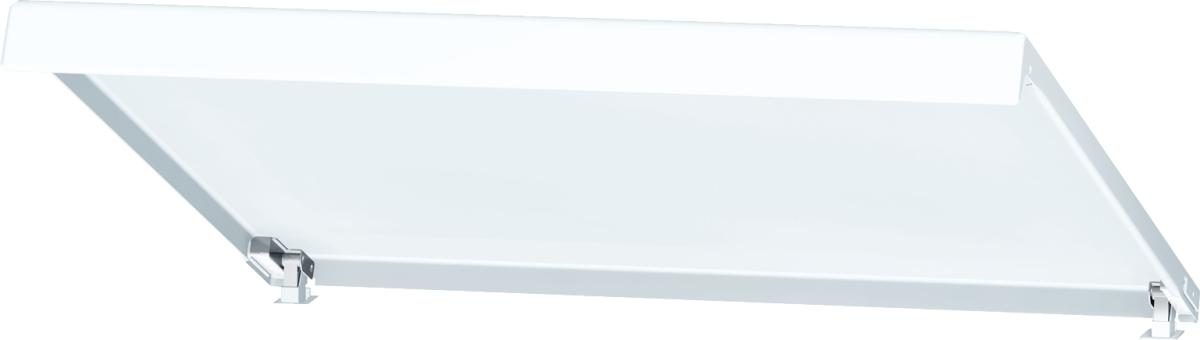 Siemens HZ319903 MetallabdeckplatteHerde/Backöfen-Zubehör
