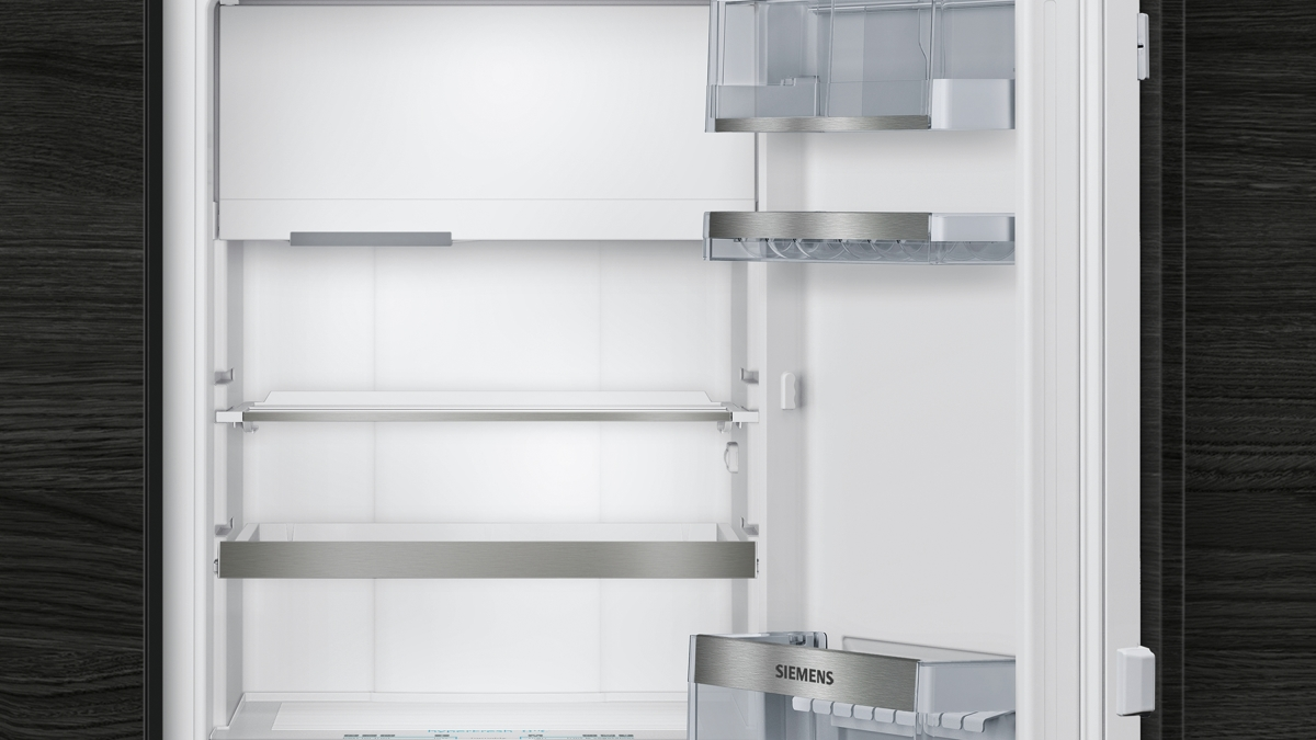 Siemens Kühlschrank Vitafresh : Siemens ki fad günstig kaufen mybauer