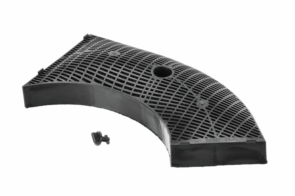 Bosch DHZ2400 AktivkohlefilterDunstabzugshauben-Zubehör