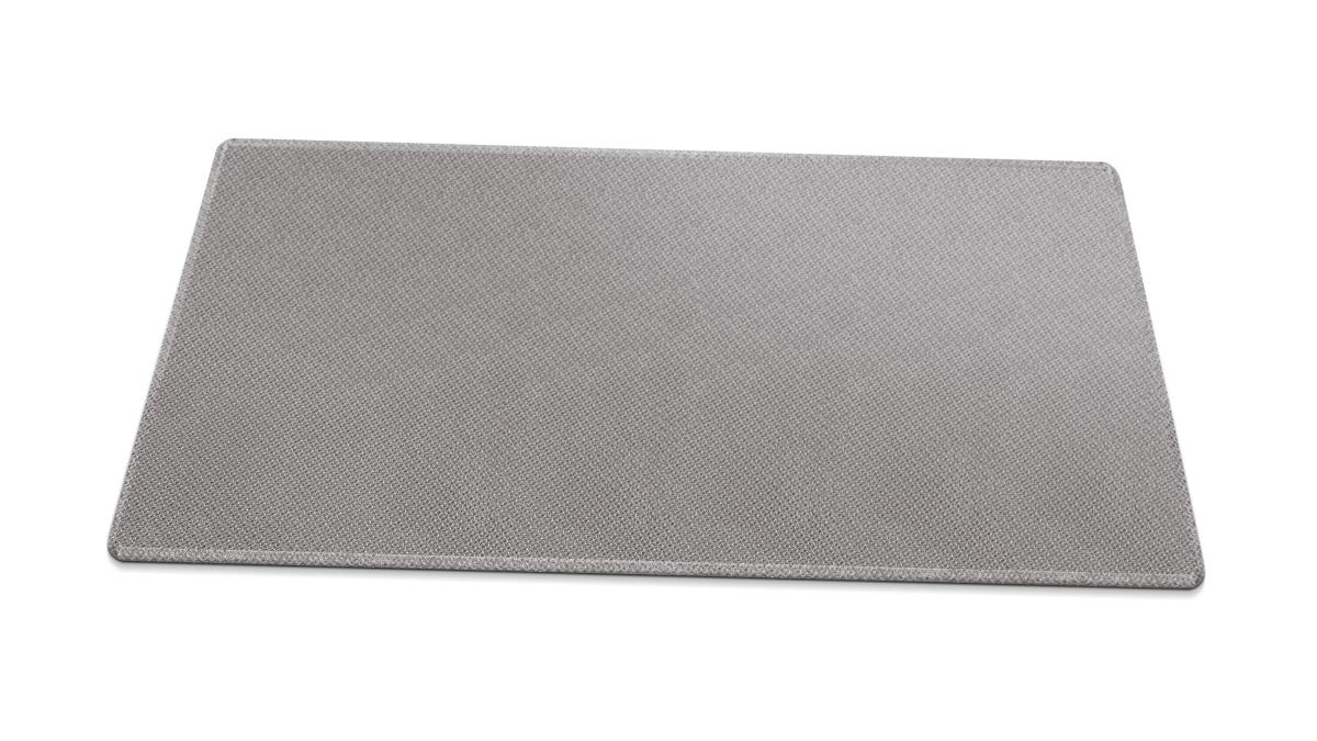 Bosch DHZ1620 MetallfettfilterDunstabzugshauben-Zubehör