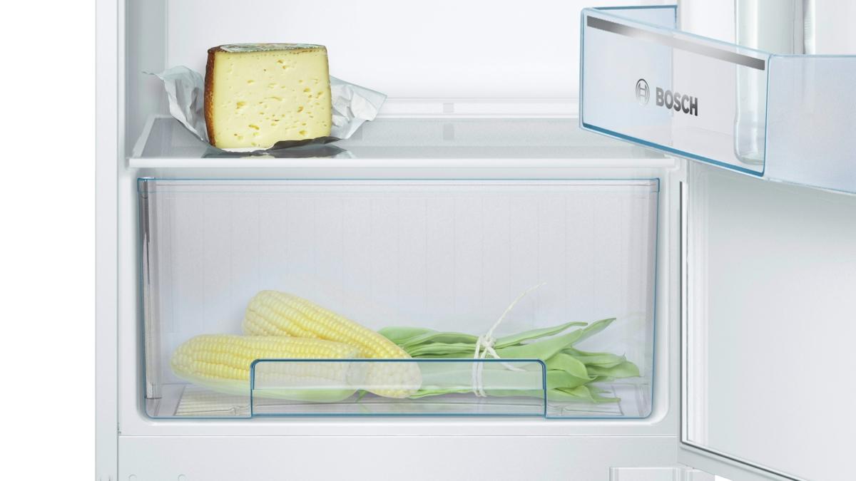 Kühlschrank Mit Kellerfach Bosch : Bosch kid v ie günstig kaufen mybauer