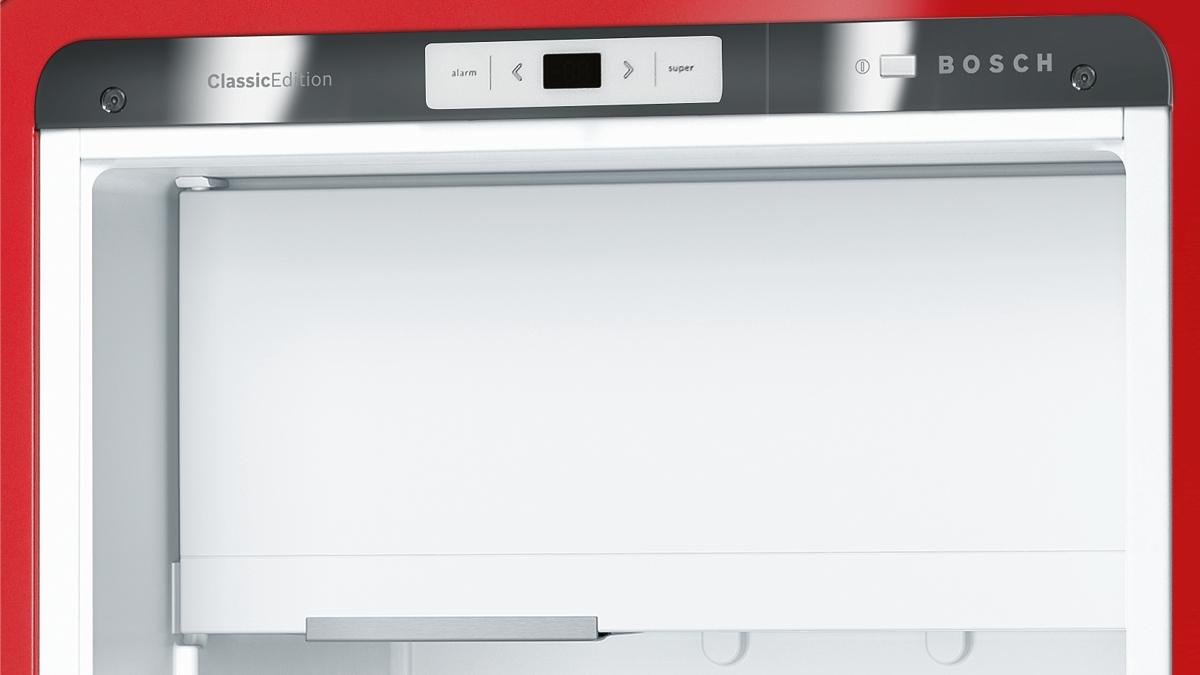 Bosch Kühlschrank Mit Kellerfach : Bosch ksl ar günstig kaufen mybauer