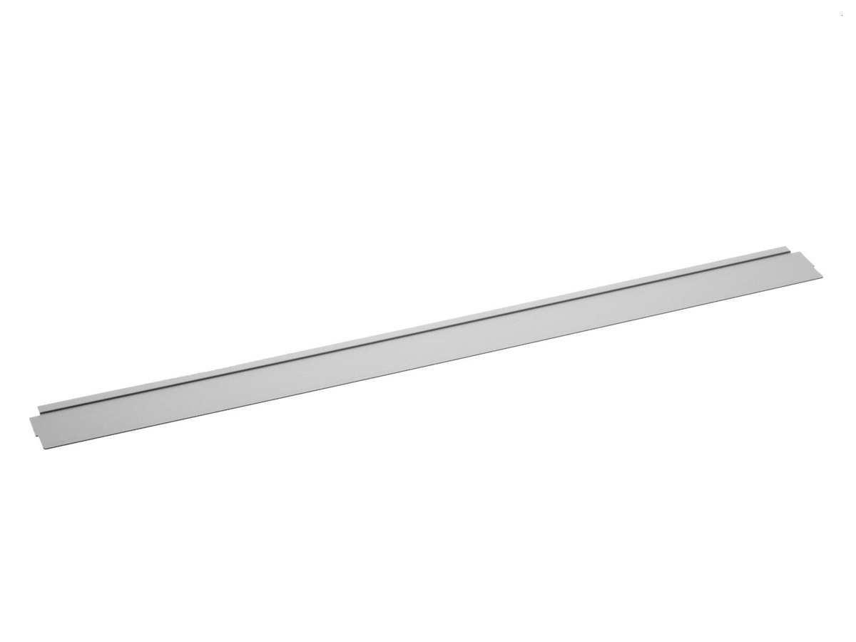 Bosch KSZ1282 Ausgleichsblende für DekorplattenKühl-/-Gefriergeräte-Zubehör