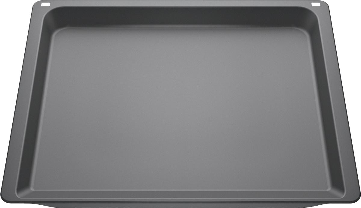 Bosch HEZ632070Universalpfanne, emaillertHerde/Backöfen-Zubehör
