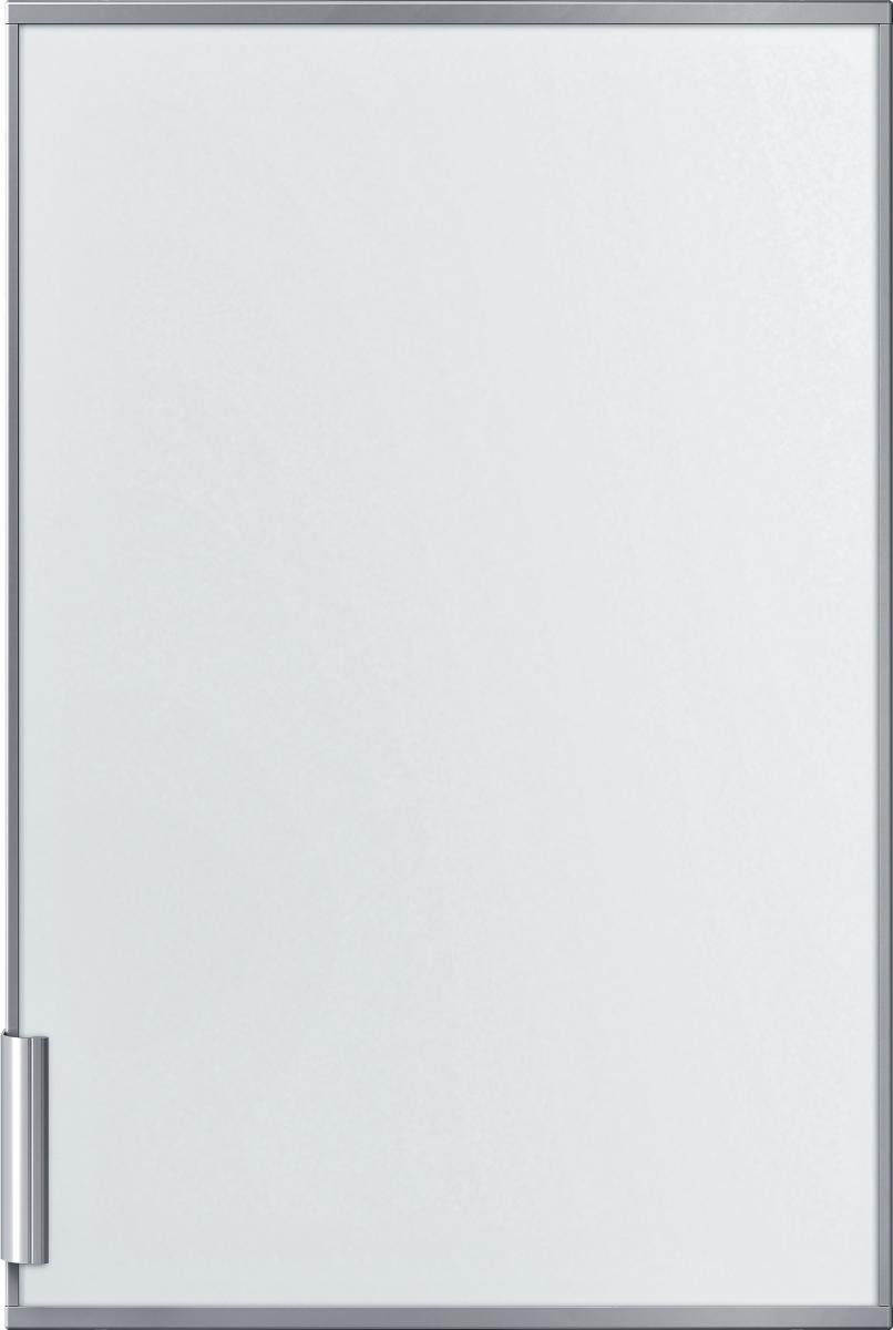 Bosch KFZ20AX0Zubehör KühlschränkeKühl-/-Gefriergeräte-Zubehör