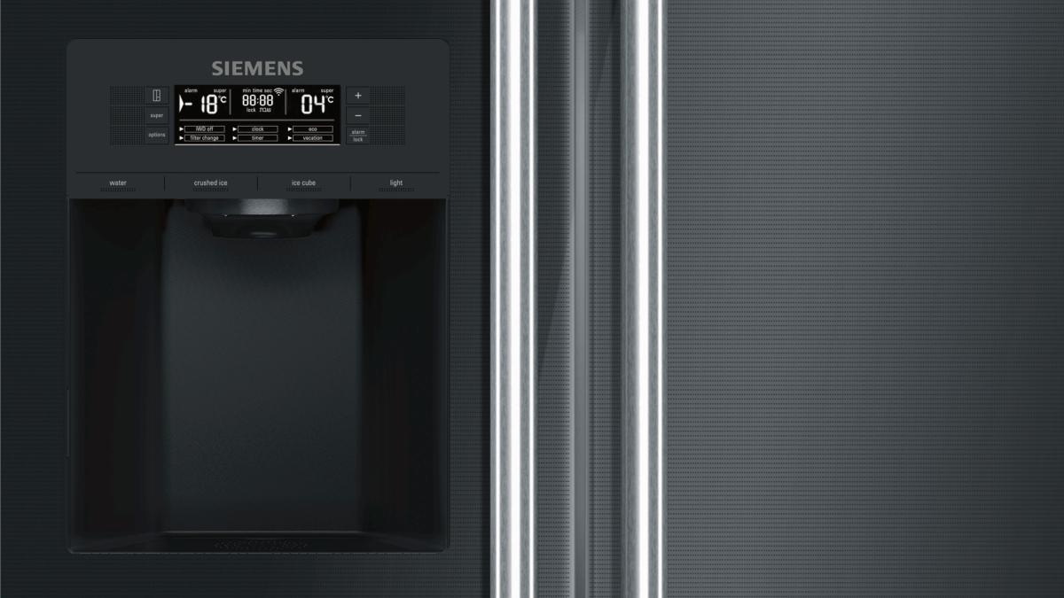 Siemens Kühlschrank Unterdruck : Siemens ka92dsb30 günstig kaufen mybauer.de