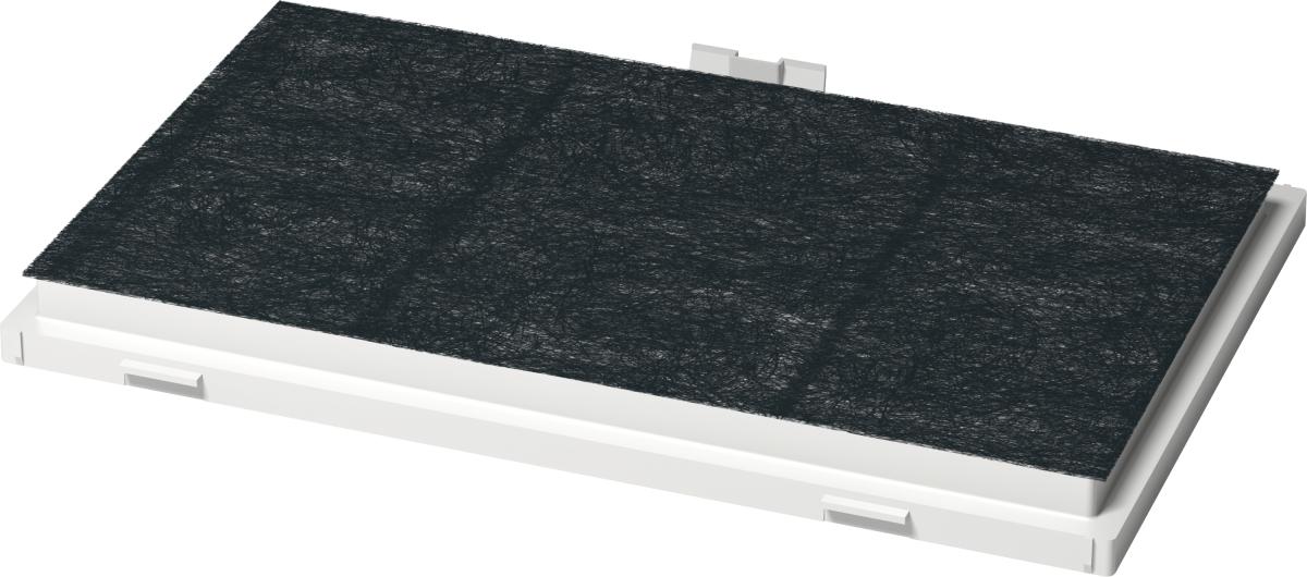 Siemens LZ45510 Aktivfilter (Ersatzbedarf)