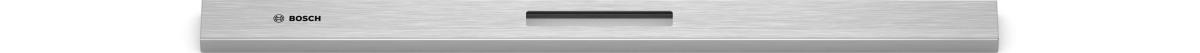Bosch DSZ4665 Griffleiste Edelst. für var. BedienmodulDunstabzugshauben-Zubehör