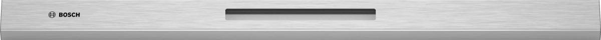 Bosch DSZ4675 Griffleiste Edelst. für var. BedienmodulDunstabzugshauben-Zubehör