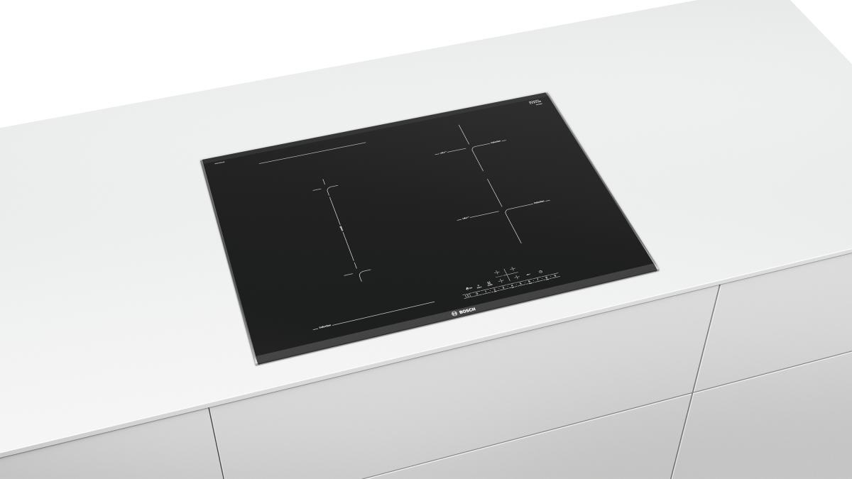 siemens induktionskochfeld 70cm induktionskochfeld online kaufen induktionsfeld otto. Black Bedroom Furniture Sets. Home Design Ideas