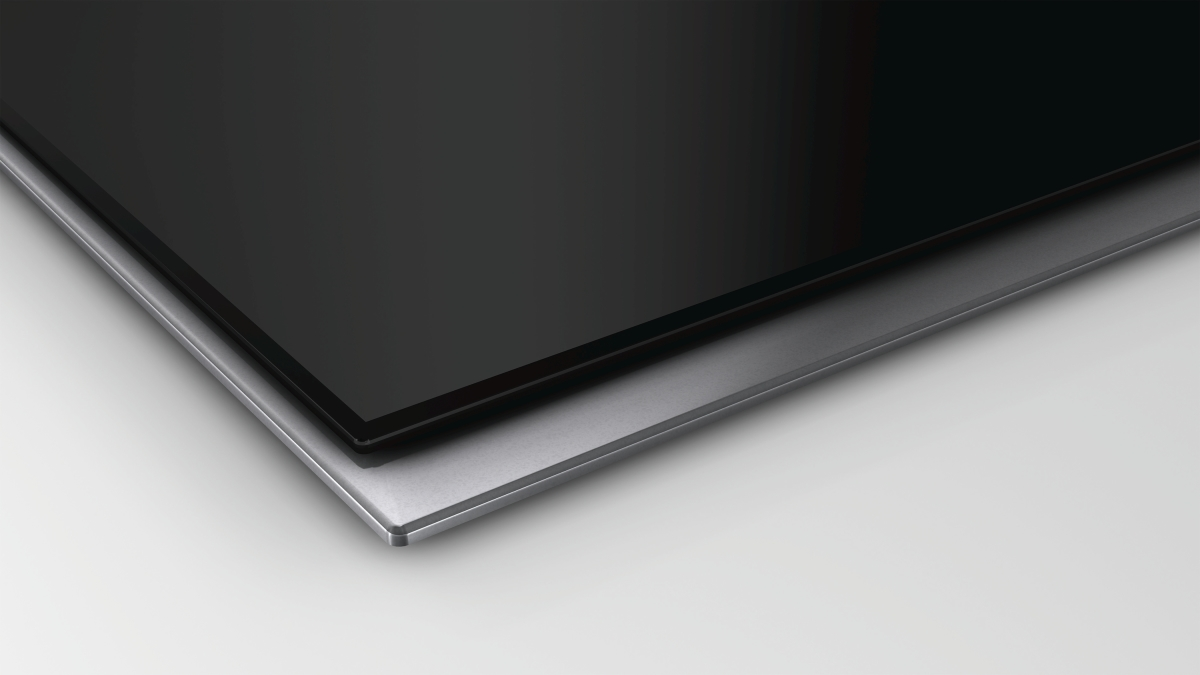 neff ttt5660n t56tt60n0 induktionskochfeld 60cm flexzonen designrahmen edelstahl g nstig. Black Bedroom Furniture Sets. Home Design Ideas
