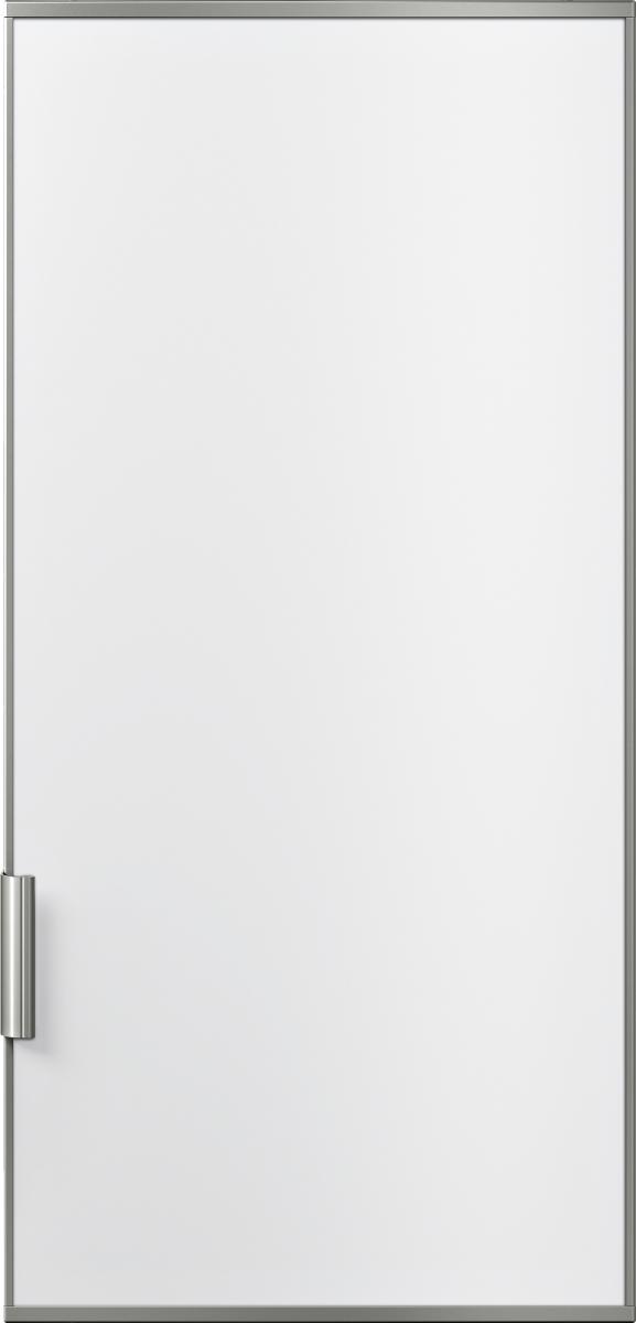 Siemens KF40ZAX0Kühl-/-Gefriergeräte-Zubehör