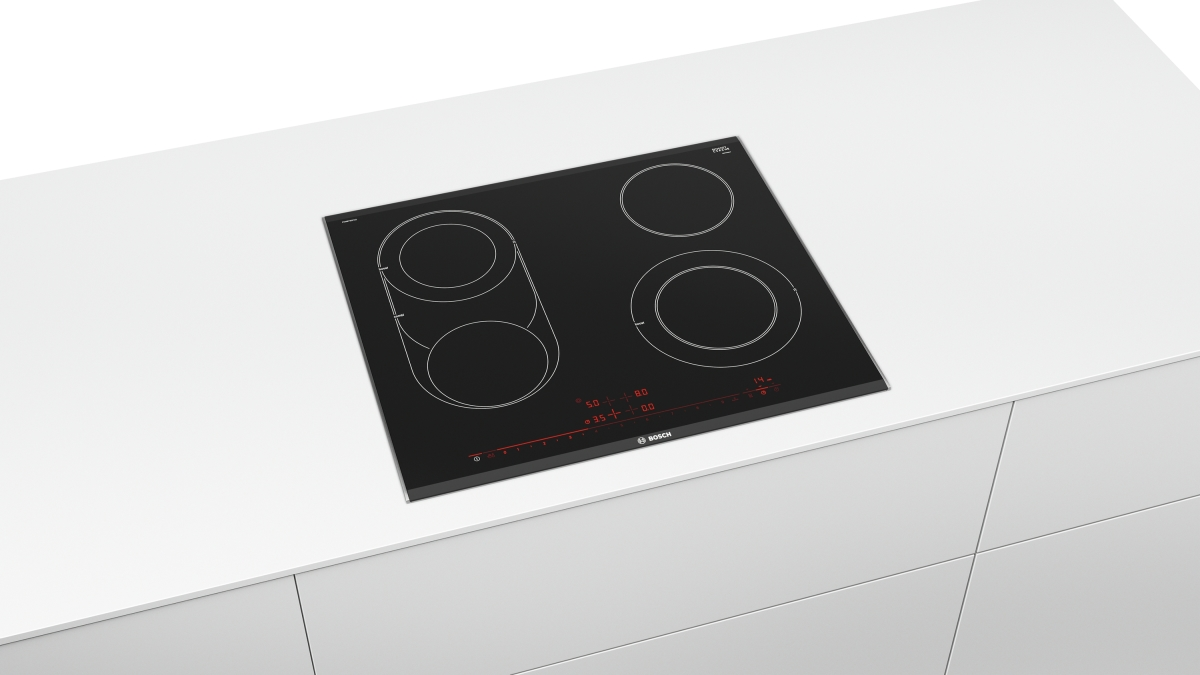 Резултат с изображение за Bosch 8