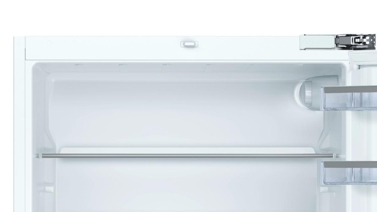 Bosch Kur15a65 Unterbaukuhlschrank 60cm Integrierbar Profi