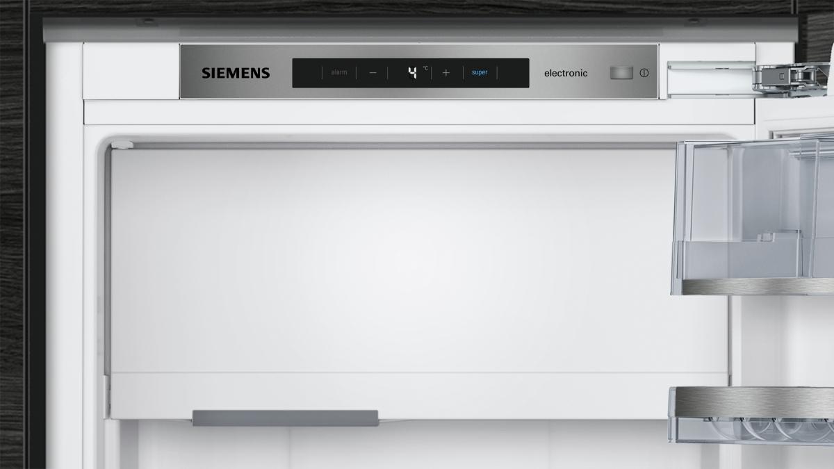 Siemens Kühlschrank Mit Getränkeschublade : Siemens kühlschrank mit kellerfach preis mega komfort siemens ki