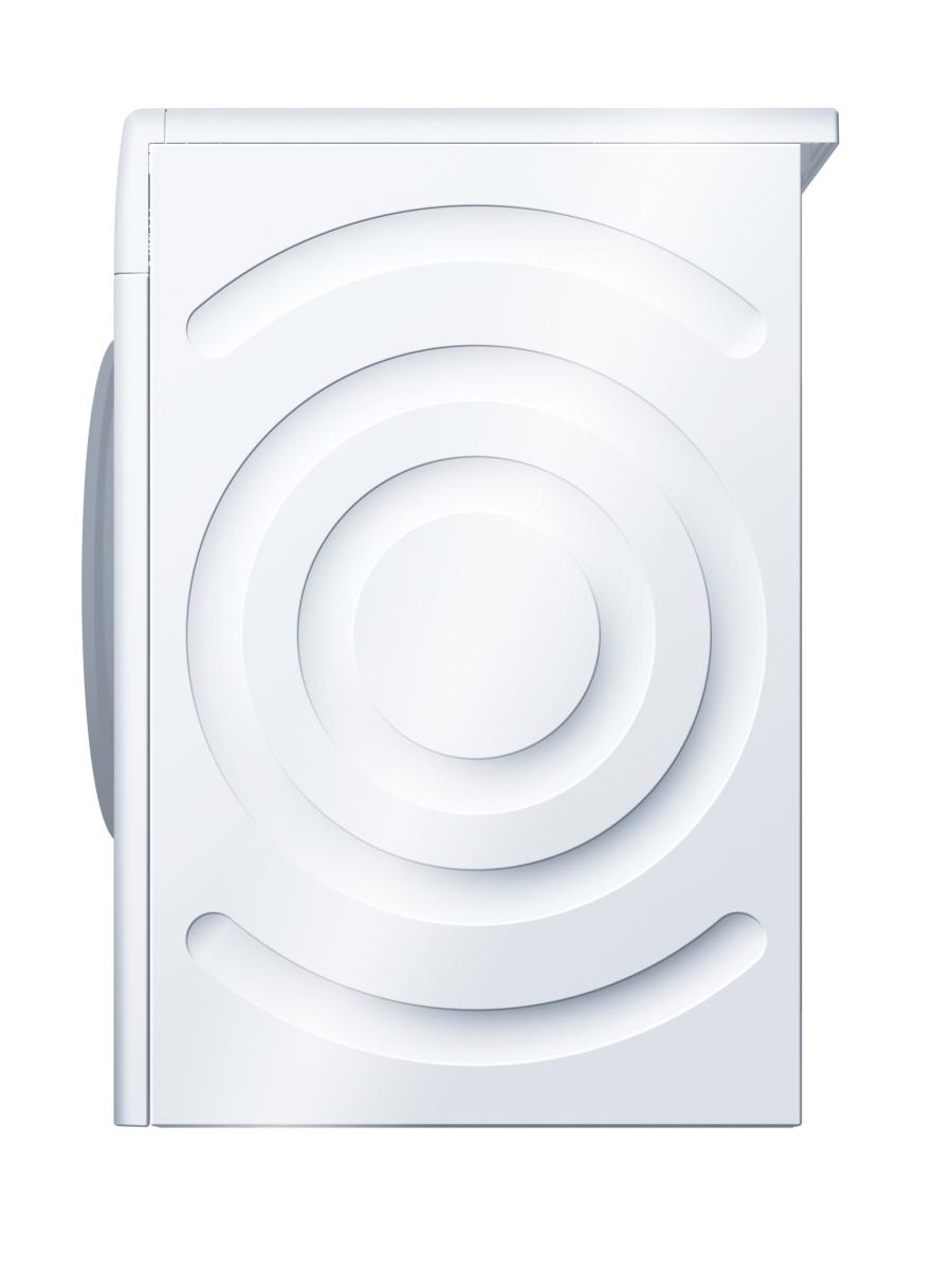 Bosch Wawh8690 Exclusiv Mk Waschmaschine Made In Germany Gunstig