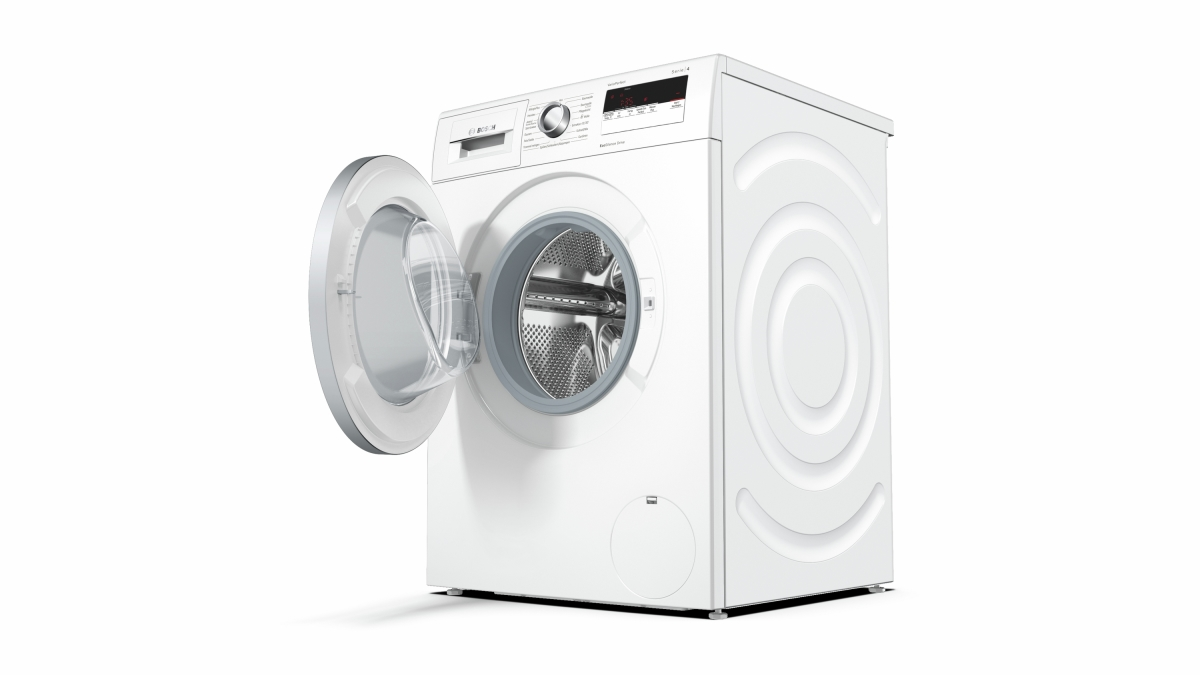 bosch wan281e27 exclusiv mk waschmaschine g nstig kaufen. Black Bedroom Furniture Sets. Home Design Ideas
