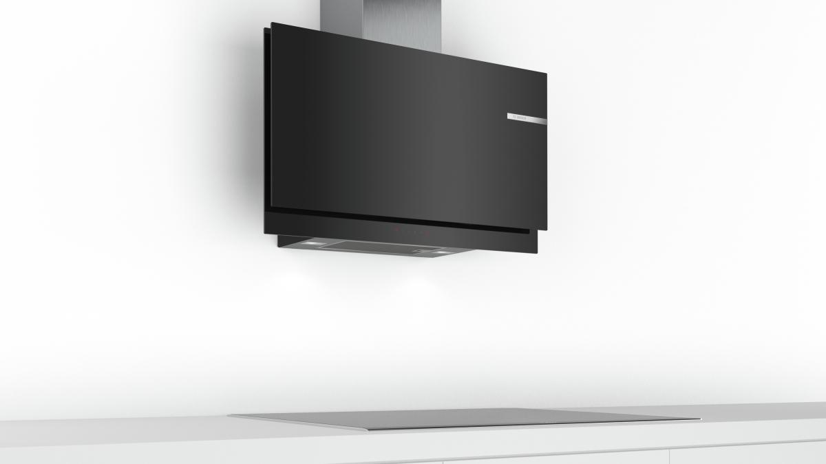 Bosch dwf97km60 wandesse 90 cm flach design 730 cbm h led modul