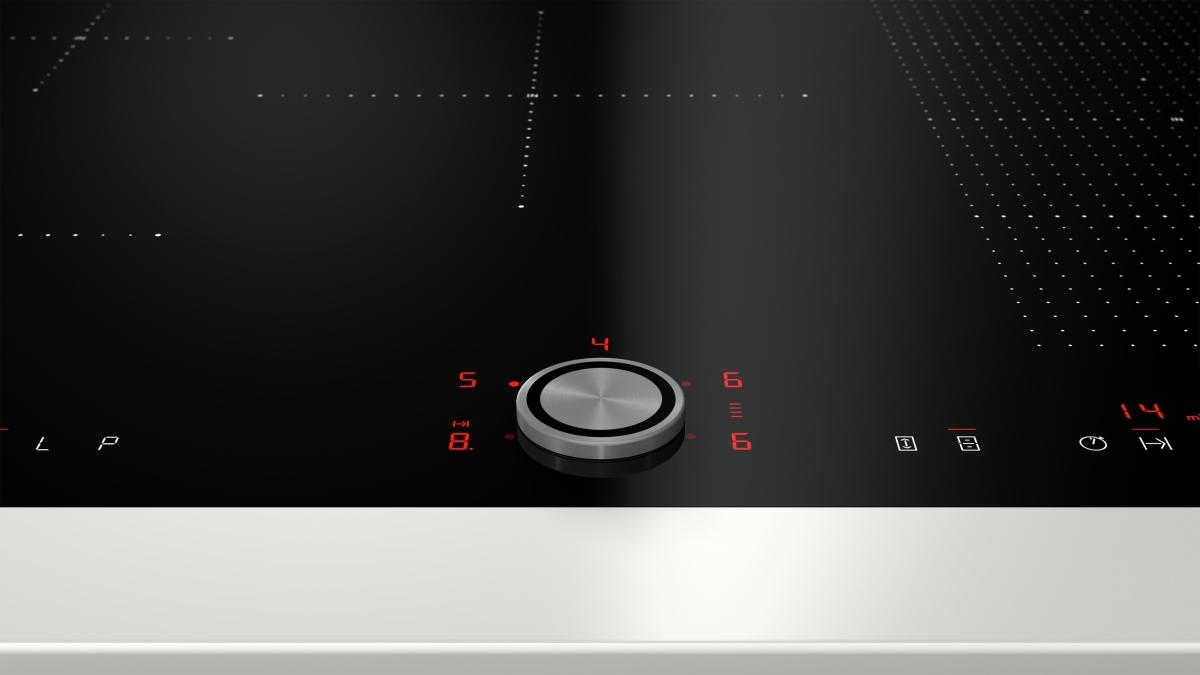 neff tpt5820x t58pt20x0 induktionskochfeld 80cm m twistpad flexzone fl chenb ndig g nstig. Black Bedroom Furniture Sets. Home Design Ideas
