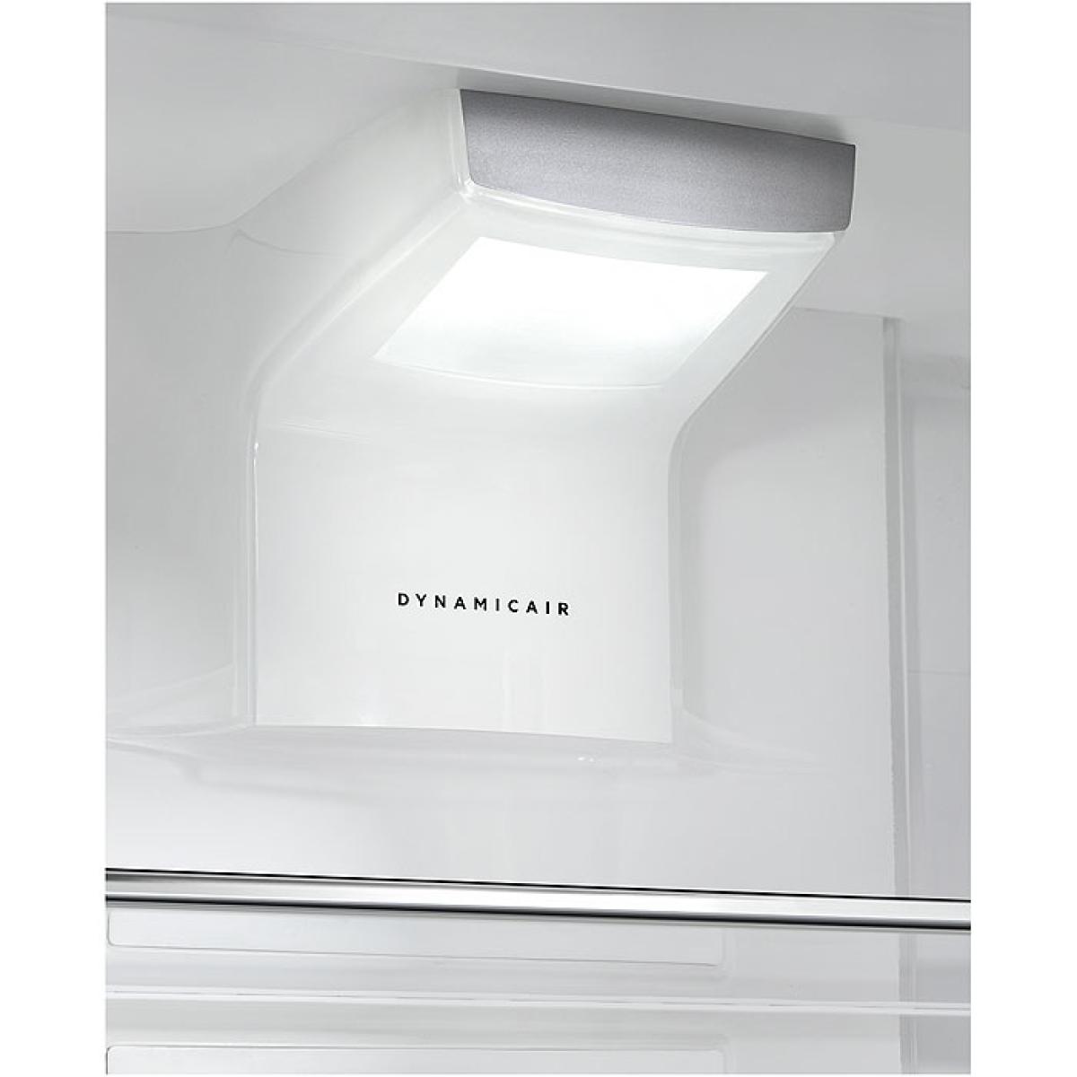 aeg sfe81426zc a einbauk hlschrank mit gefrierfach 140cm nischenh he festt r technik 0 grad. Black Bedroom Furniture Sets. Home Design Ideas