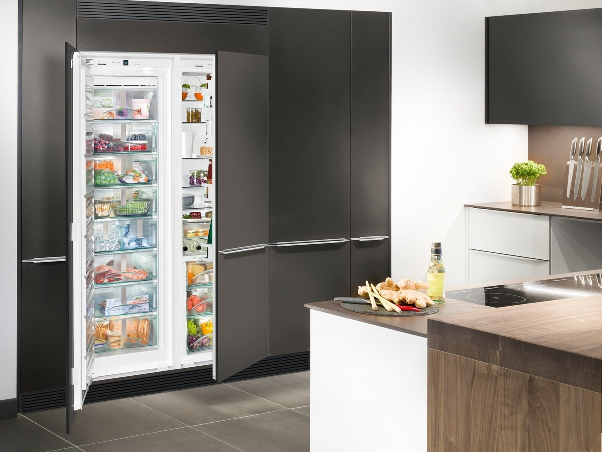 Küchen Einbaugeräte Günstig Kaufen : liebherr sign 3576 20 fh a g nstig kaufen ~ Bigdaddyawards.com Haus und Dekorationen