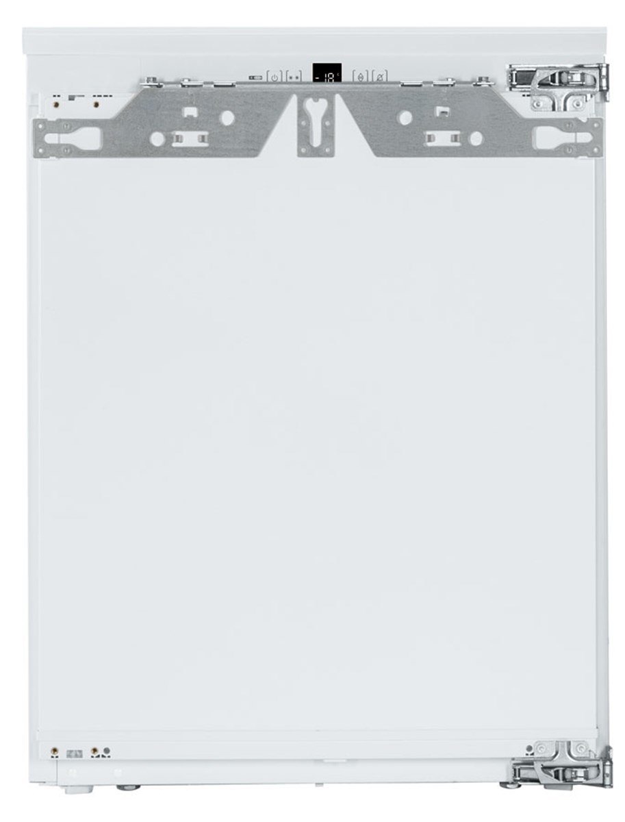 Liebherr IG 1024-20 FH+ A++ Einbau-Gefrierschrank 72cm Nische ...