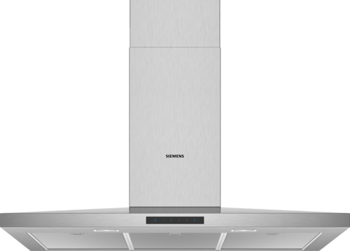 Siemens LC96QBM50Wandhaube 90cm breit