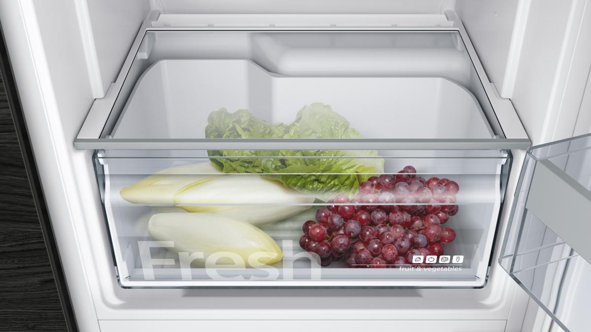 Siemens Kühlschrank Dekorfähig : Siemens ki rvf günstig kaufen mybauer