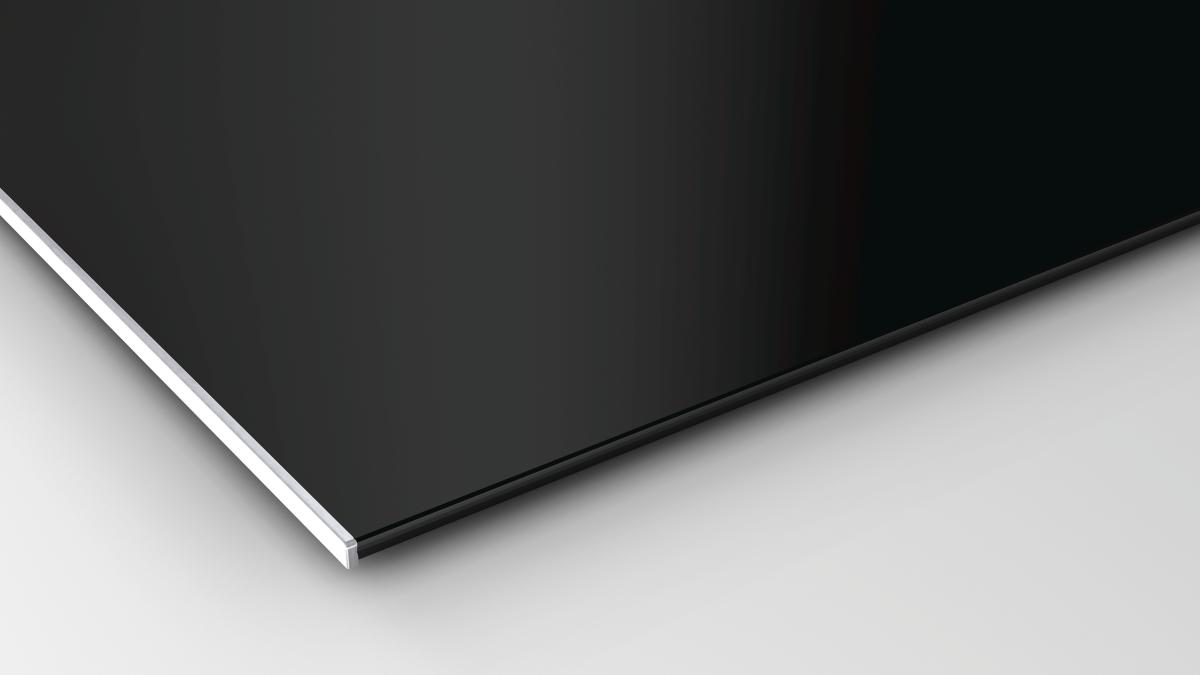 siemens ex875kyw1e 80 cm induktions kochfeld autark homeconnect f hig g nstig kaufen. Black Bedroom Furniture Sets. Home Design Ideas