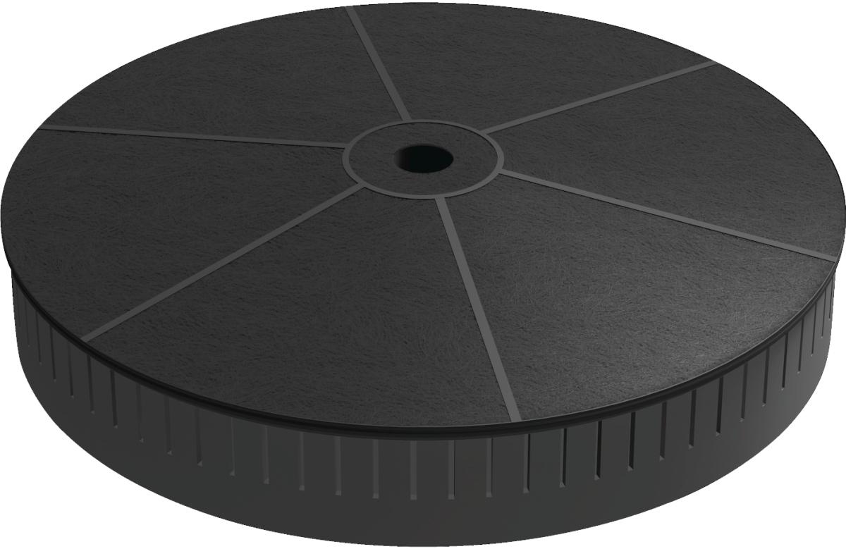 Bosch DWZ0IM0A0 Aktivfilter für Umluftbetrieb