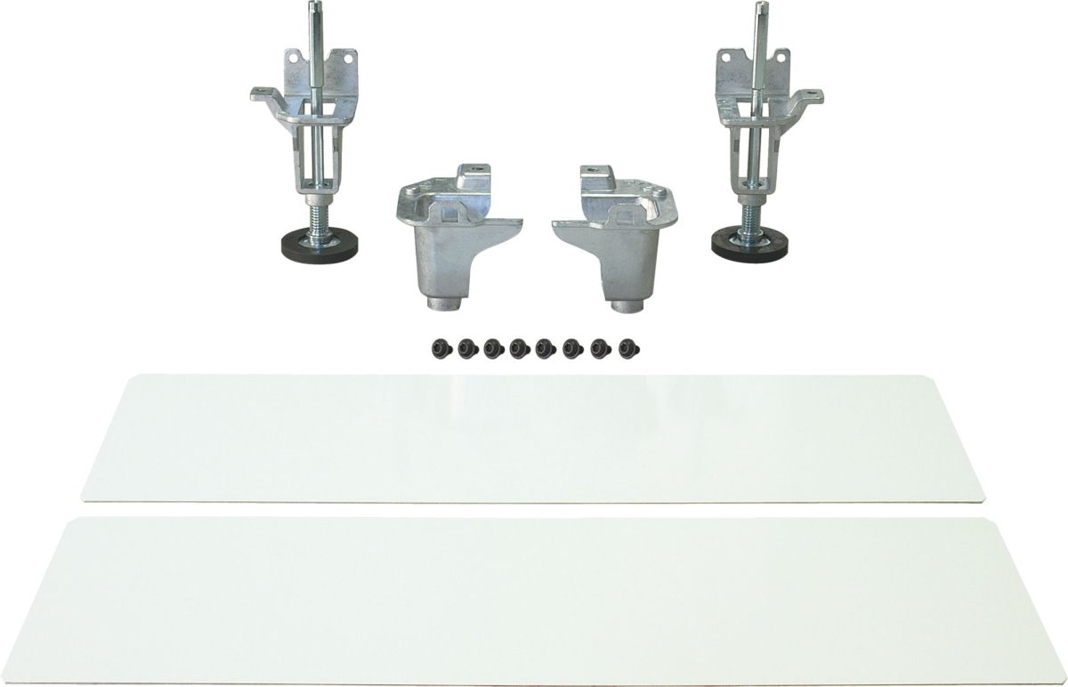 Bosch WMZ20441 Höhenverstellfüsse