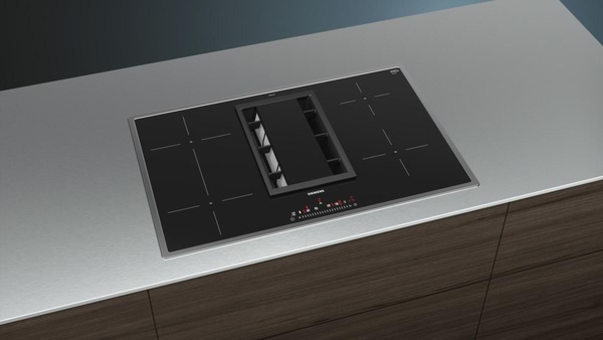 induktionskochfeld mit integriertem dunstabzug preis bora basic kochfeld und dunstabzug in. Black Bedroom Furniture Sets. Home Design Ideas