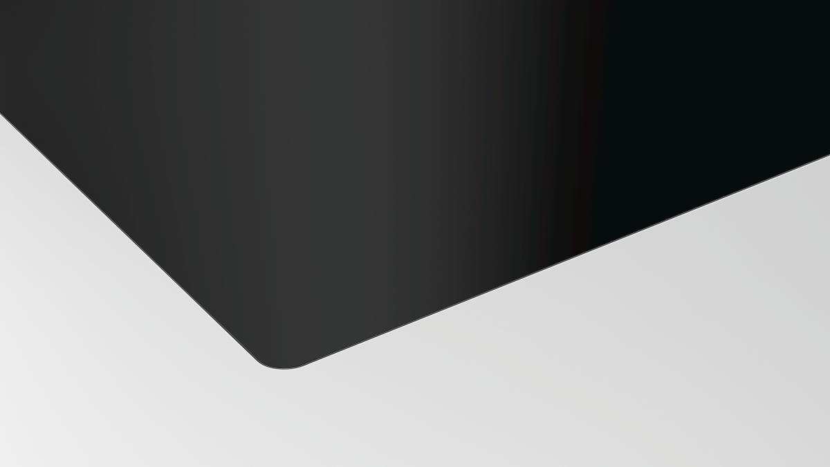 Neff tpd ax t pd ax kochfeld mit integriertem dunstabzug
