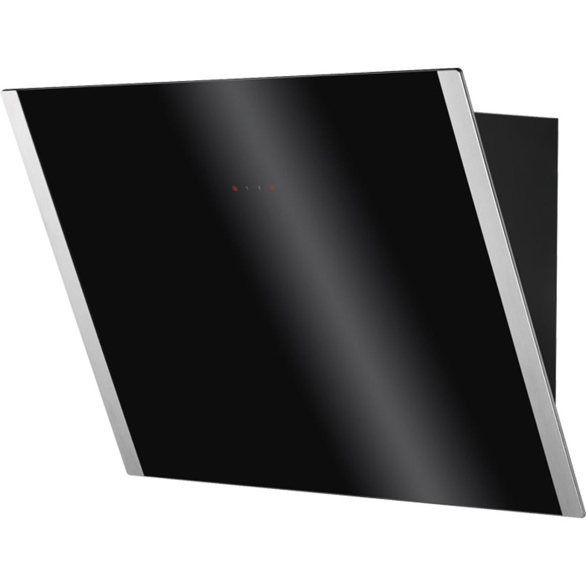 zanussi zhv64750ba kopffreihaube 60 cm g nstig kaufen. Black Bedroom Furniture Sets. Home Design Ideas