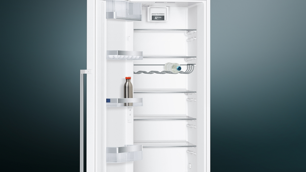 Siemens Kühlschrank Datenblatt : Siemens ks vaw p kühlschrank eek a weiß günstig kaufen