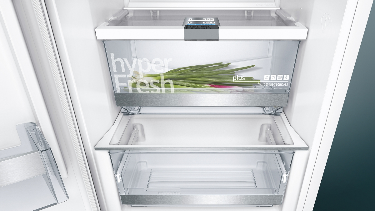 Siemens Kühlschrank Idealo : Siemens ks vaw p kühlschrank eek a weiß günstig kaufen