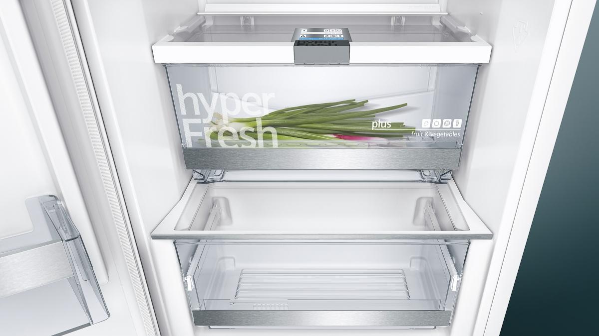 Siemens Unterbau Kühlschrank : Siemens ks fpw p kühlschrank eek a weiß günstig kaufen