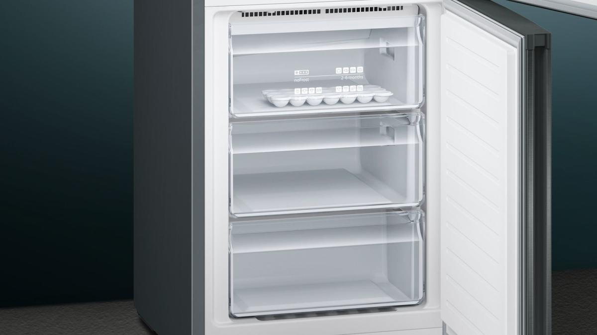 Siemens Kühlschrank Unterschiede : Siemens kühlschrank unterschiede: siemens ki rad tests infos