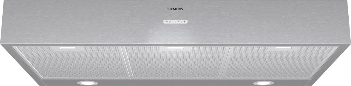 Siemens LU29251Unterbauhaube 90cm breit