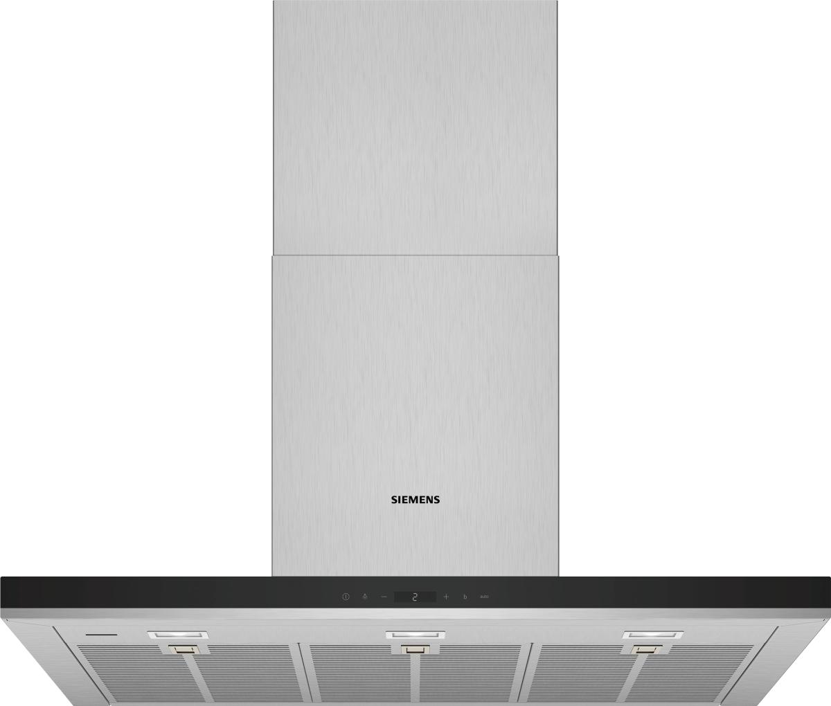 Siemens LC98BIT50Wandhaube 90cm breit