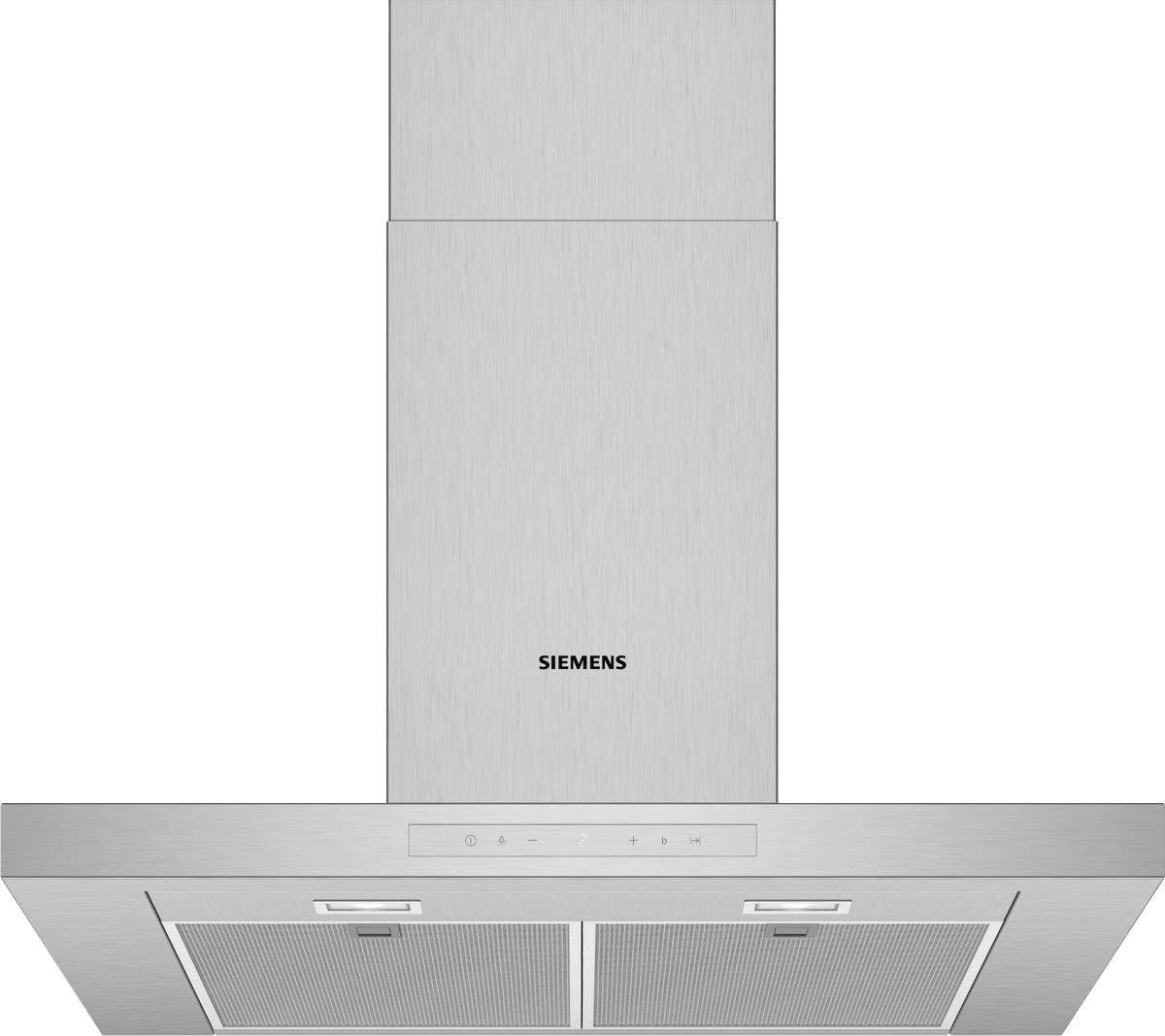 Siemens LC77BCP50Wandhaube 70cm breit