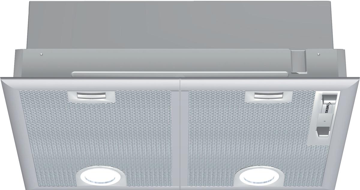 Siemens LB55565 LüfterbausteinLüfterbaustein
