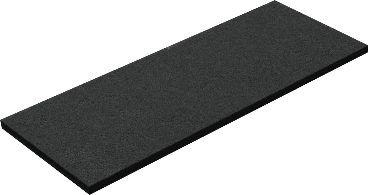 Neff Z51INA0X0 Aktivfilter (Ersatzbedarf)