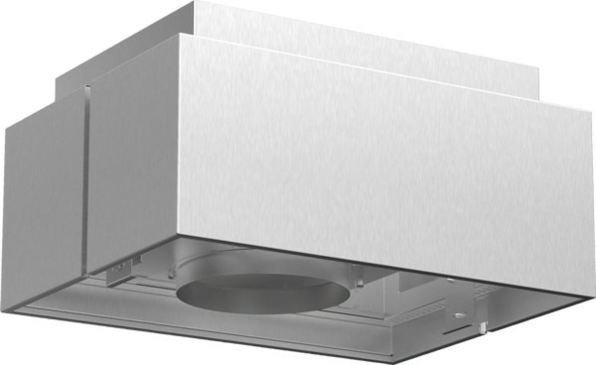 Siemens LZ22CXC56 CleanAir Umluftmodul